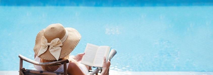5 saugikliai, kaip atostogaujant neišleisti milijono