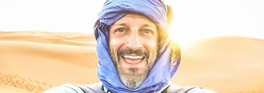 Ekskursijos Šarm el Šeiche - išvyskite Egiptą kitomis akimis