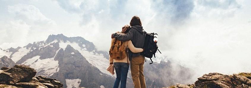 Kaip apsaugoti savo kelionės pinigus?