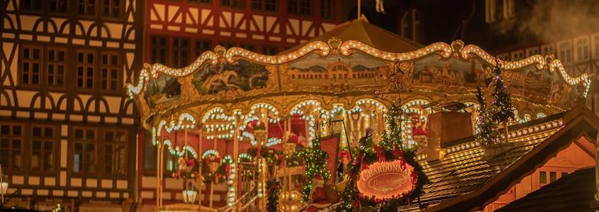 Kalėdų tradicijos pasaulyje