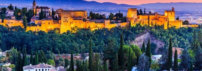 Pagalvės mokestis Ispanijoje