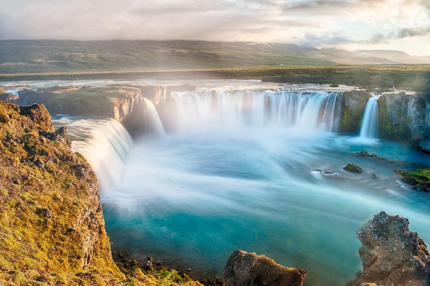 Ką verta žinoti prieš vykstant į Islandiją?
