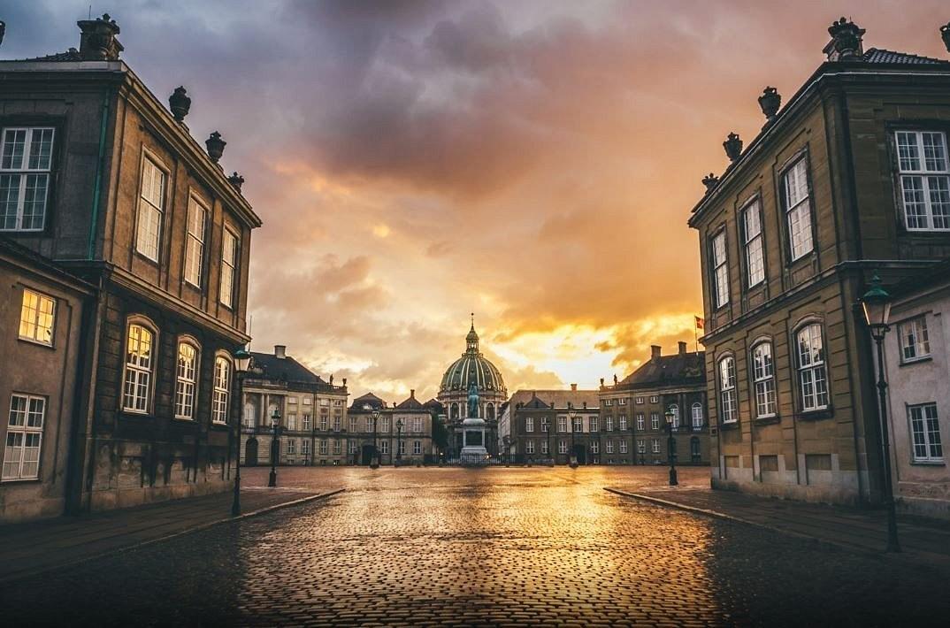Ką verta žinoti prieš vykstant į Kopenhagą?