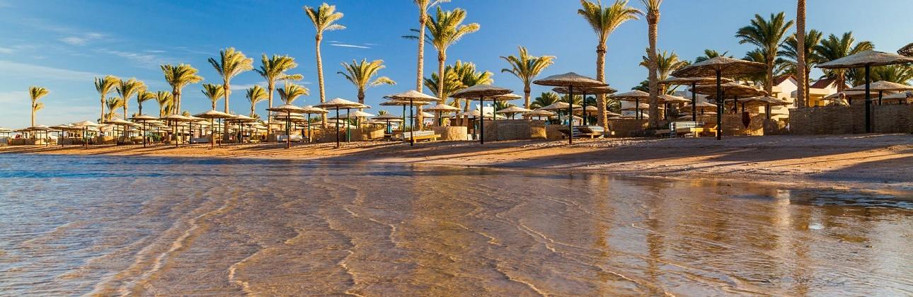 2021 m. kelionė į Egiptą: savaitė numylėtoje Hurgadoje su viskas įskaičiuota už 649€