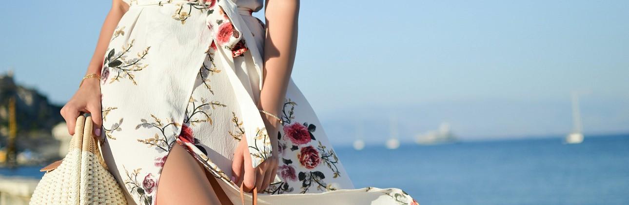 Rudens atostogos Europos Havajuose - Korfu saloje: ★★★ viešbutis su viskas įskaičiuota vos 384€