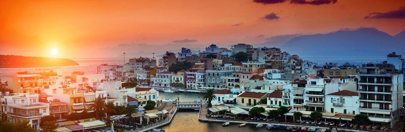 2021 m. vasara Kretoje: 3★ Palmera Beach Hotel & Spa viešbutis TIK suaugusiems už 429€
