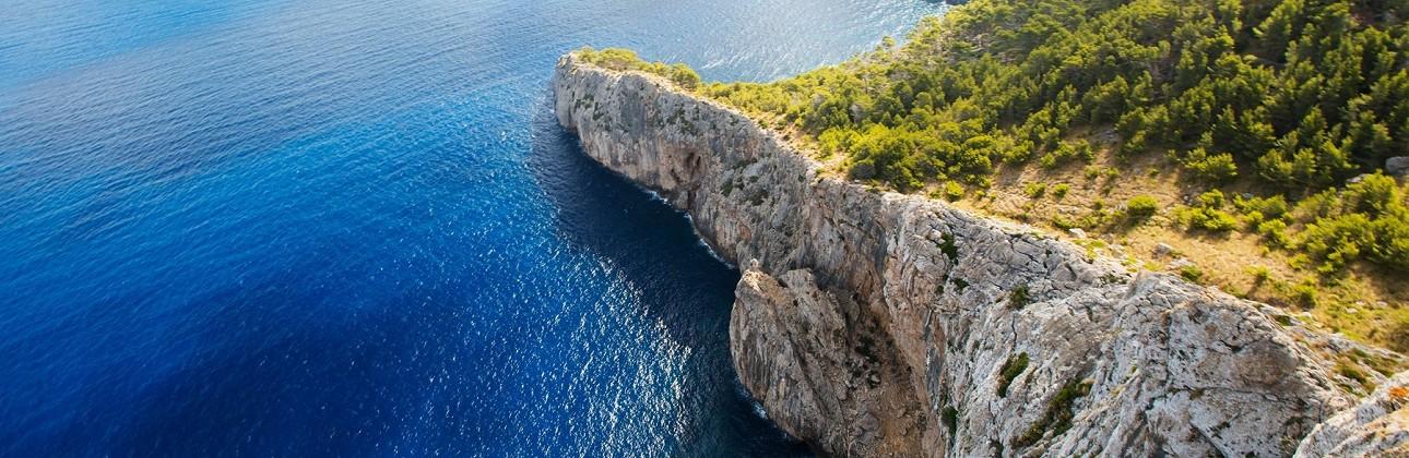 Balearų gražuolė Maljorka: savaitės atostogos su pusryčiais ir vakarienėmis vos 550€
