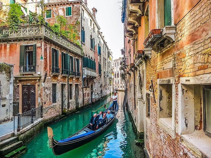 aš ieškau namų venecijos rajone