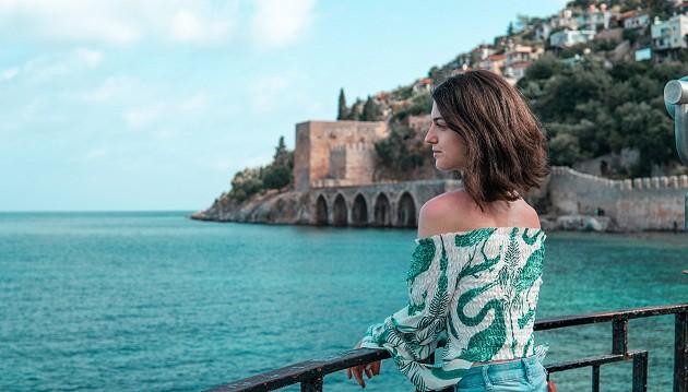 Avansas 20 €! Turkiškas ★★★★★ komfortas su VISKAS ĮSKAIČIUOTA už 491€
