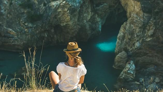 TURKIJOS TOP 6: atostogų pasiūlymai vos nuo 375€